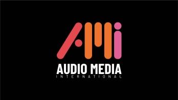 A Sound Effect Interview - Away