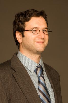 Jeffrey Dyal