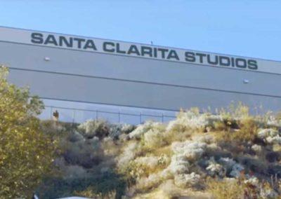 KSW-Santa-Clarita-Studio