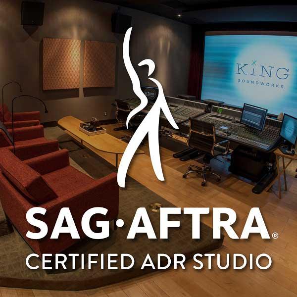 KSW_SAG-Certified
