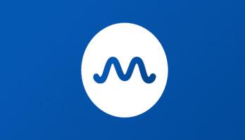 MEAWW Logo
