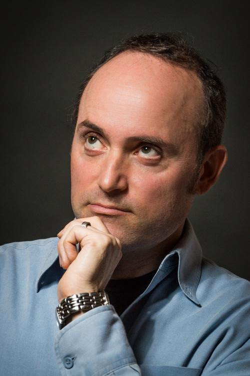 Yann Delpuech 2