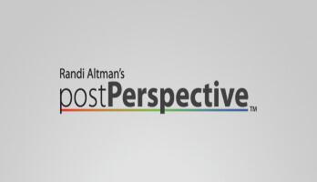 postPerspective Logo