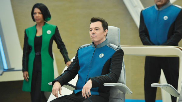 the-orville-fox